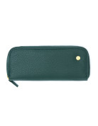 PenClutch2019-Green