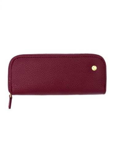 PenClutch2019-Red-510x660